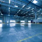 Ultimate Guide To Making Your Logistics More Efficient