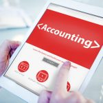 4 Reasons Accounting ERP Creates Trust And Not Doubt