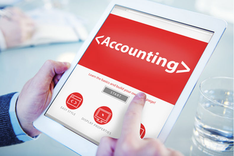 a large retained earnings account means that there is cash available to pay dividends.