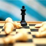 Top 5 Benefits of Learning Chess