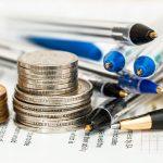 Debt Settlement- Steps To Reducing Business Debt