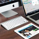 3 Best Prototype Tools for Setting up a Website