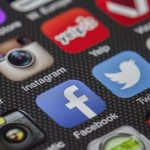 Social Media Traffic- The Things You Must Know