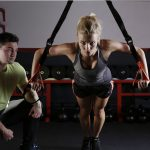 Keeping Your Books In Shape: Tips To Run A Successful Fitness Business