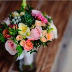 Tips to Help You Choose A Best Flower Service Provider for Your Event