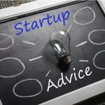6 Business Startups Tips