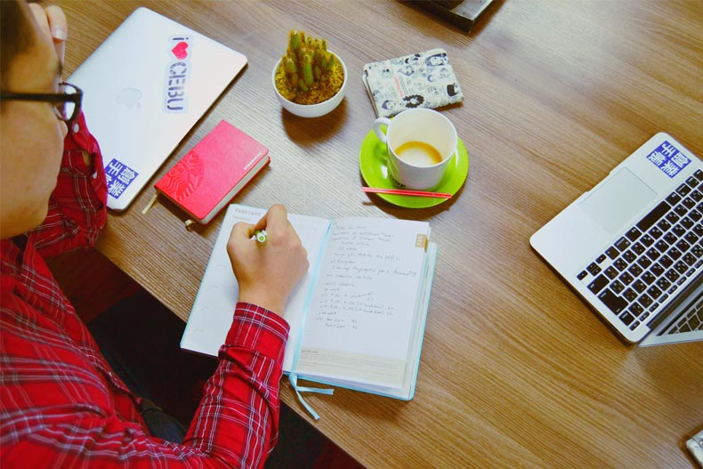 Tips To Craft Strong Definition Essays On Functional Areas