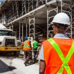 8 Things To Consider Before Launching Your Contracting Company