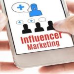 How Can Influencer Marketing Turn Your Sales & ROI Around?