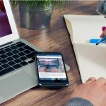 Should You Start Outsourcing Tasks?