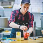 Spinning Plates: How Smart Managers Keep Their Restaurants Running