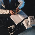 3 Resources That Can Help You With Your Investments