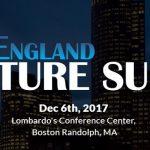 New England Venture Summit 2017