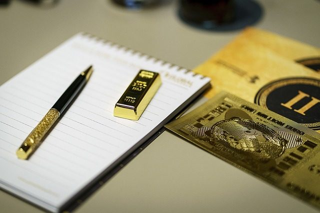 Investment Guide: How to Invest in Gold? | Founder's Guide