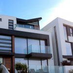 Property – An Investors Exciting Guide