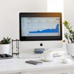 6 Digital Tools You Need On A Daily Basis For Your Small Business