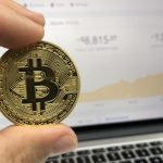 4 Tips To Determining The Type Of Cryptocurrency You Should Invest In