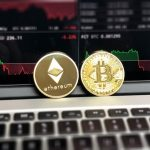 Cryptocurrency – the Evolution of Digital Business Transactions