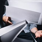 All You Need To Know About Direct Mail Marketing