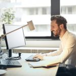 5 Simple Ways to Enhance Your Workplace Ergonomics