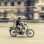 Deliver Business Results With Your Own Delivery Firm