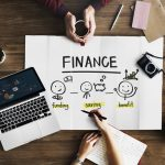 How to Find the Right Financing Source for Your Business