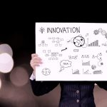 How Financially Strapped Startups Can Still Innovate