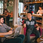 Human Resource:  5 Ways to Boost Your Hiring Process and Find Better Candidates