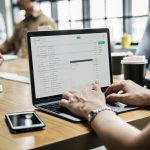 Five Reasons Why Your Business Needs an LMS