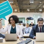 Top 3 Remote Millennial Management Hacks You Can't Afford to Ignore