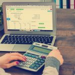 How Your Small Business Can Benefit From ERP Development Services