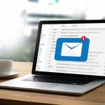 The Best Tips to Boost Email Click-through Rate
