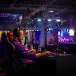 What are the Best Budget Gaming Chairs?