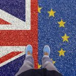 Latest #IGForexChat Reveals How Brexit Negotiations Are Affecting the Forex Markets