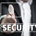 Why Should Your Business Concentrate On Data Security?