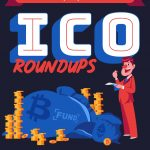 Three Tips to Finding the Right ICO