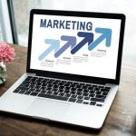 Marketing Strategies For Your Real Estate Business