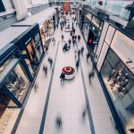Ways to Prepare Your Business for Black Friday