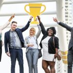 Why Companies Should Focus More on Their Employee-Recognition Program