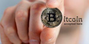 bitcoin, bitcoin volatility, bitcoin update, bitcoin news