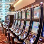 Why Online Casino Industry Remains an Economic Force in Many Countries
