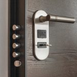 Starting a Locksmith Business: 3 Mistakes to Avoid