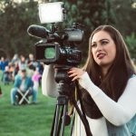 How to Start Using Video Production in Your Marketing Strategies