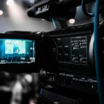 4 Tips to Create More Effective Video Ads