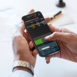 Hands-Free Investments: The Best Investment Apps That Even Your Grandma Could Use
