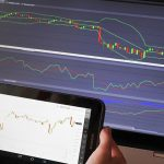 4 Tips to Making Money with Online Trading