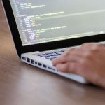 Best Practices To Employ In Application Logging