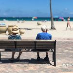 4 Tips to Planning For Retirement