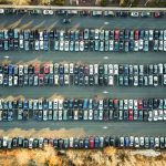 Parking Power: Giving Customers A Place To Leave Their Car