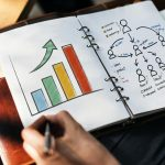 How to Stay Organized and Handle a Business Growth Spurt
